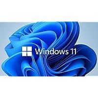 Chave Windows 11 Licença Vitalícia Original Ativação Online 32/64 Bits