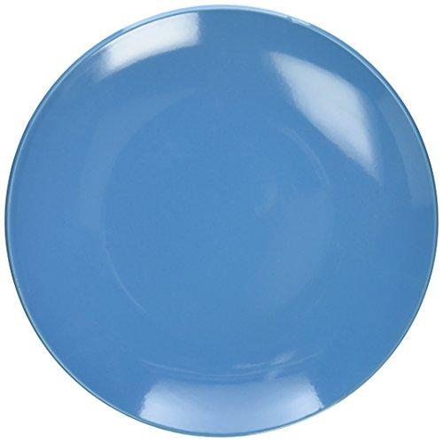 american-atelier-bistro-salad-plates-set-of-4-turquoise