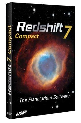 astronomy software redshift 7 premium keygen