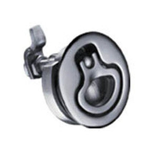 Southco M1-20-32-48 Non-Locking Compression Latch (Pack of 6)