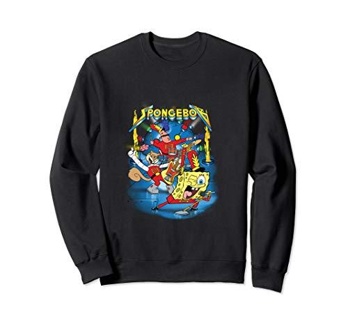 Super Bowl Half Time Show Band Geeks Crewneck Sweatshirts