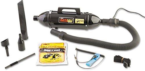 DataVac ESD Anti-Static, Safe Pro Series Vacuum Blower - Vacuum Hose Esd Safe