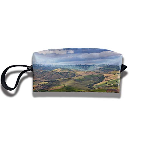 Show Nabng Fields Storage Bags/Cozy Tote Bag -