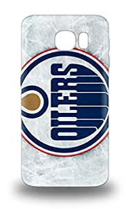 New Arrival NHL Edmonton Oilers For Galaxy S6 Case Cover ( Custom Picture iPhone 6, iPhone 6 PLUS, iPhone 5, iPhone 5S, iPhone 5C, iPhone 4, iPhone 4S,Galaxy S6,Galaxy S5,Galaxy S4,Galaxy S3,Note 3,iPad Mini-Mini 2,iPad Air )