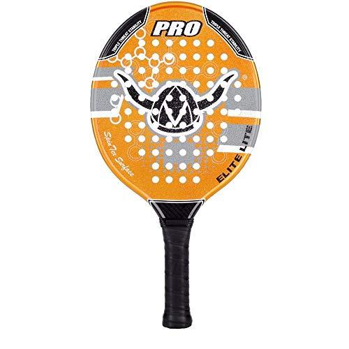 Viking Pro Elite Lite Racquet (4 1/4-Inch) ()
