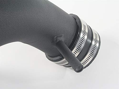 aFe 51-10572-1 Magnum FORCE Cold Air Intake System for MINI Cooper S