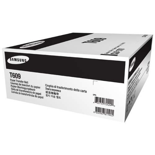Samsung CLT-T609 CLP-770 ND Transfer Belt in Retail Packaging