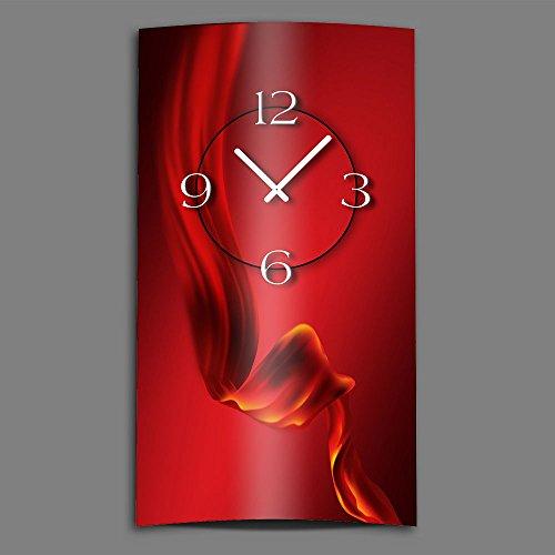 Dixtime Horloges Murales Créateur 3d 0079 Amazonfr Cuisine Maison