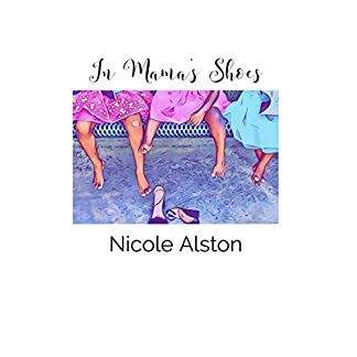 In Mama's Shoes