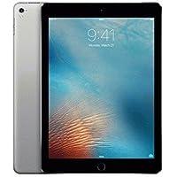 Apple MLRU2LL/A iPad Pro 9.7 Wi-Fi Cellular 32GB, Gray, Verizon