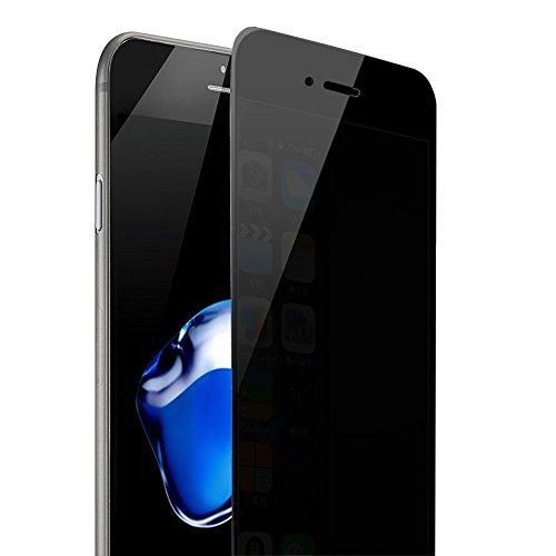 Wood Case for iPhone 7 Plus (Dark Brown) - 7