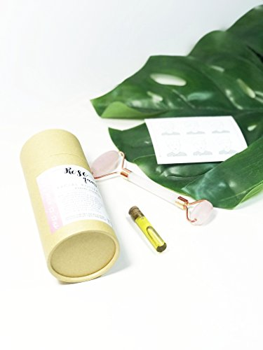 Sk 11 Skin Care