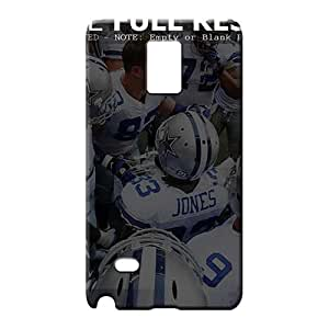 iphone 5 5s Heavy-duty Special High Grade phone cases covers pittsburgh steelers