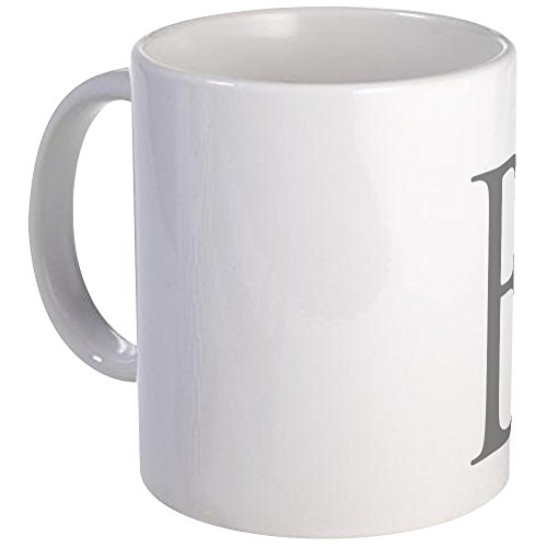 Borzoi Mug (CafePress - Borzoi Mug - Unique Coffee Mug, Coffee Cup)