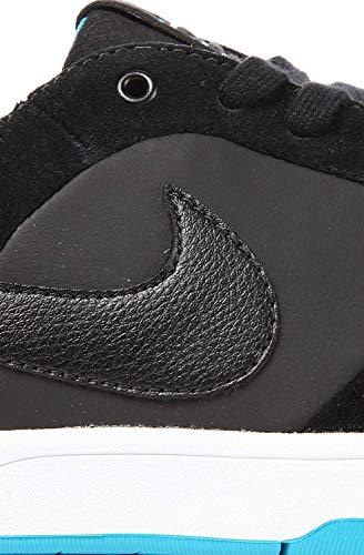 Baskets 200 Retaliation Argent Moyenne Pour Nike Hommes Tr Olive 6aWqdnpd