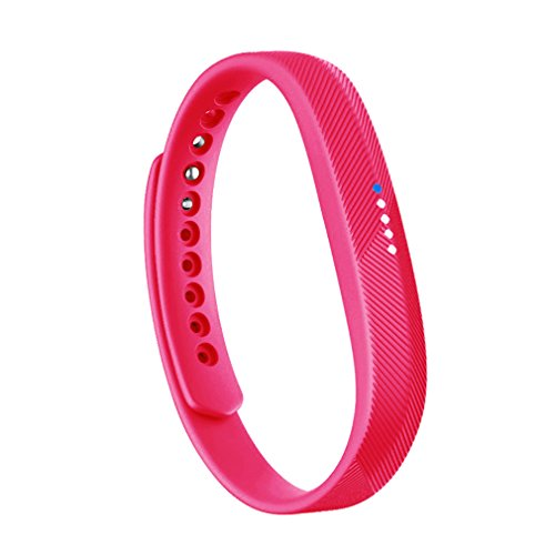 AK Adjustable Accessories Replacement Wristbands product image