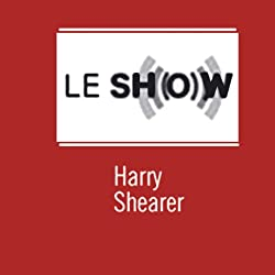 Le Show, 12-Month Subscription