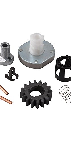 (696540 Briggs & Stratton Electric Starter Drive Kit with Roll Pin Retainer)
