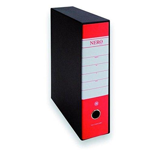 Brefiocart 0201156 G Folder B0056194R8   Gute Qualität