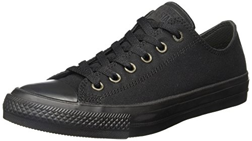 converse-mens-chuck-taylor-all-star-ii-black-mono-sneakers