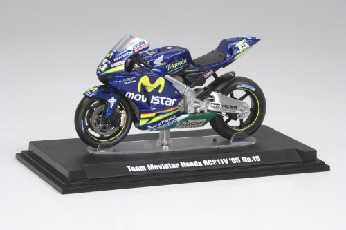 tamiya-1-24-movistar-honda-rc211v-no-15-japan-import