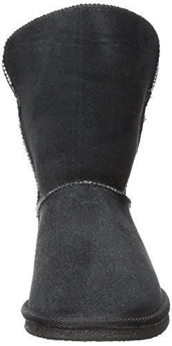 Willowbee Women's Sadie Boot Black lY5u5P1