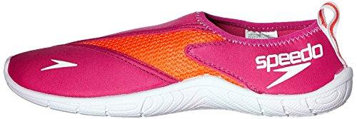 Pictures of Speedo Women's Surfwalker 3.0 Water Shoe Varies 5