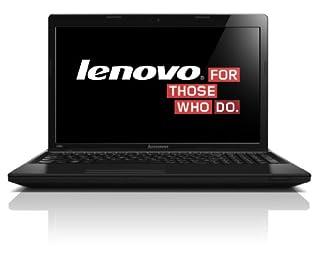 Lenovo G585 15.6-Inch Laptop (Black Textured) (B009MPBEH2) | Amazon price tracker / tracking, Amazon price history charts, Amazon price watches, Amazon price drop alerts