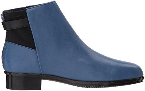 K400269 Blue Boot Women's Ankle Jazz Casi Camper Zzq8nwURA