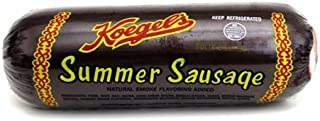 product image for Koegel Summer Sausage 5 packs