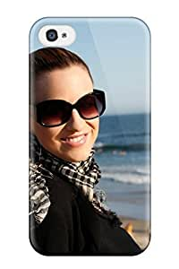 Brand New 4/4s Defender Case For Iphone (jordan Carver)