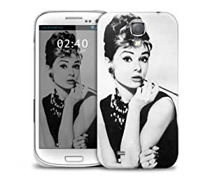 Audry Samsung Galaxy S4 GS4 protective phone case