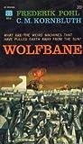 Wolfbane (No. 335K)