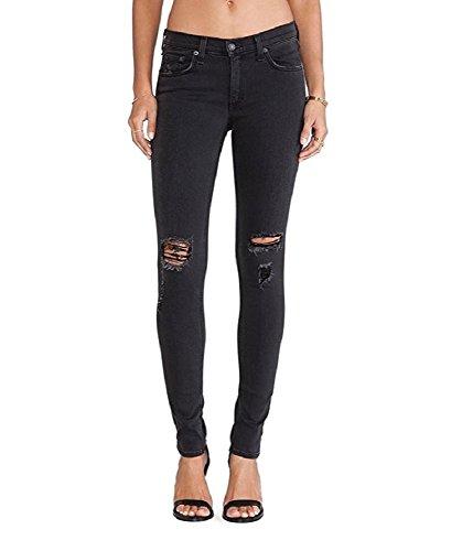 Rag-Bone-Skinny-Soft-Rock-Jeans-With-Holes-