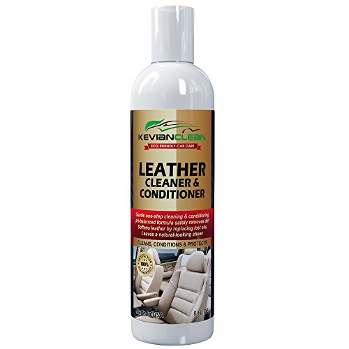 unfinished leather boot cleaner - 3