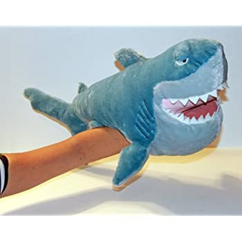 Finding Nemo 16 Bruce The Shark Plush Toys