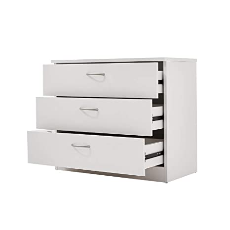 bon_shop - Cajonera de Almacenamiento para Muebles de ...