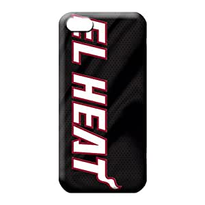 iphone 5 5s Shock Absorbing Premium Protective Beautiful Piece Of Nature Cases phone cases covers miami heat nba basketball