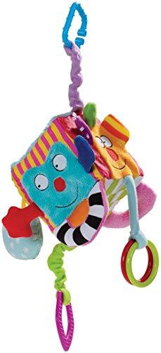 Taf Toys Juguete para Bebes Cubo de Kooky