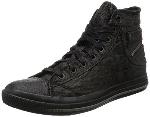 Diesel Exposure I - Hommes Chaussures