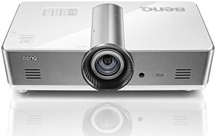 Benq SX920 Video - Proyector (5000 lúmenes ANSI, DLP, XGA ...