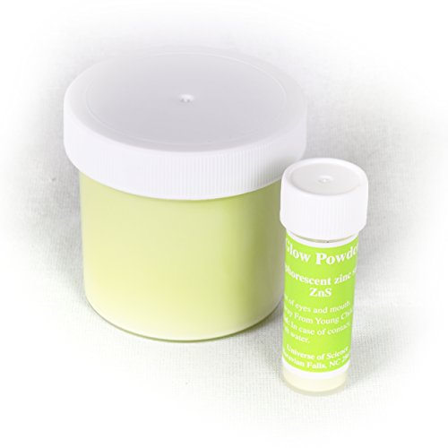 Homemade Slime Kit How To Make Slime Putty And Goo