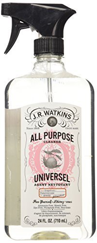 jr-watkins-all-purpose-grapefruit-cleaner