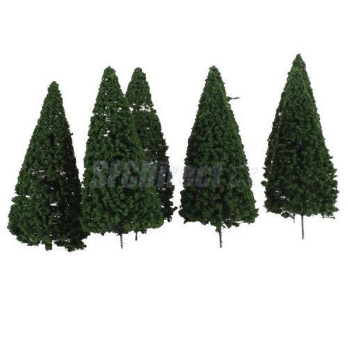shalleen-10-lot-47-inch-o-scale-scenery-landscape-model-cedar-tree-train-railroad-layout