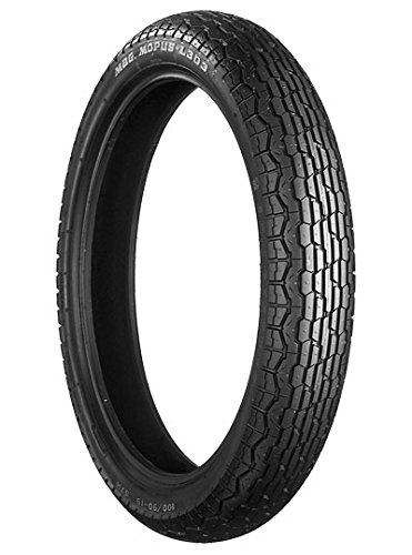 Bridgestone-L303-CMX-250-Motorcycle-Tire