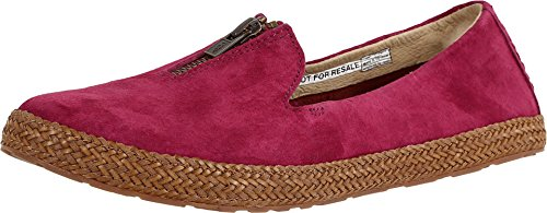 UGG Women's Selarra Lonely Hearts Loafer - Ugg Suede Loafers Shopping Results