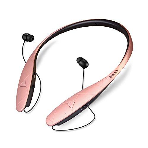 Wireless Headphone for iPhone 7: Amazon.com