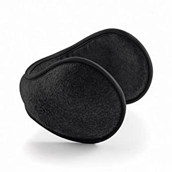 Beechfield Suprafleece Anti-Pilling Unisex Winter Ear Muffs