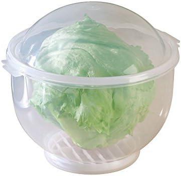 Best Lettuce Keeper