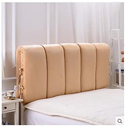 lhl-cuscini di riempimento standard Anticollisione testata testiera ...